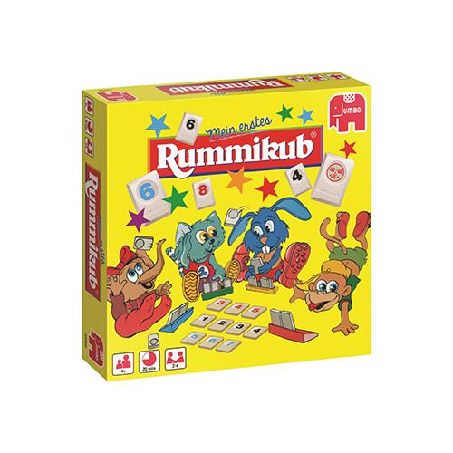 Original Rummikub Ersatzteile Spielsteine  Ersatzsteine